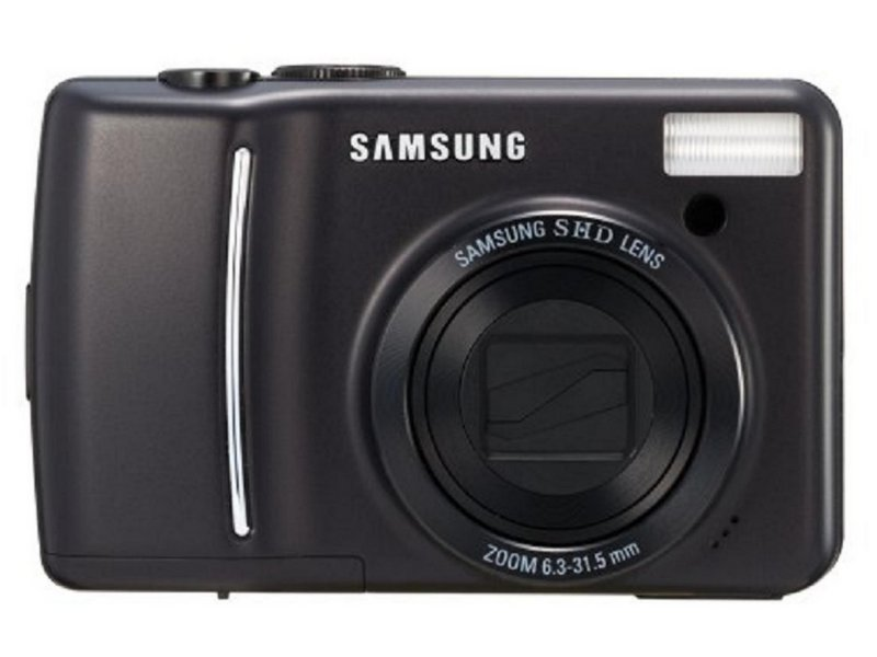Samsung s85 ifixit.