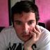 Sebastien Bernier's profile