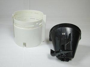 Filterkorb