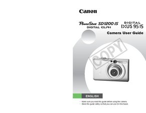 Camera-User-Guide-SD-1200-IS.pdf