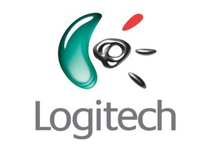 Appareil photo Logitech