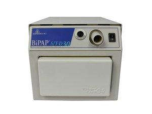 Respironics BiPAP ST ST-D 30 Repair
