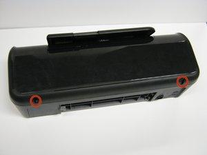 stepid 60144