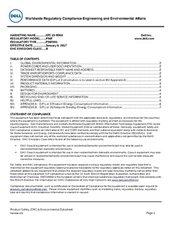 dell-xps-15-9560,p56f,p56f001,.pdf