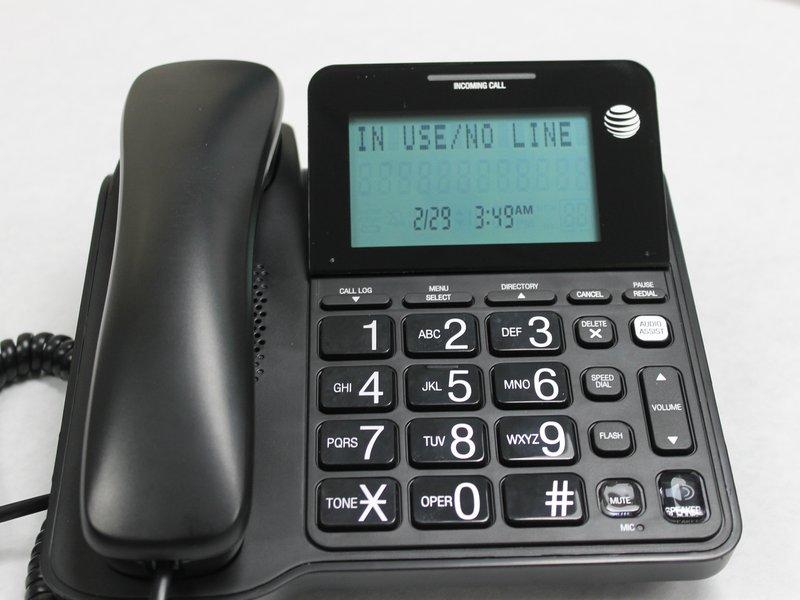 att cl2940 repair ifixit rh ifixit com Walmart Android Phone AT&T AT&T Tilt 8925