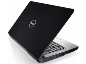 Dell Studio 1457 Repair