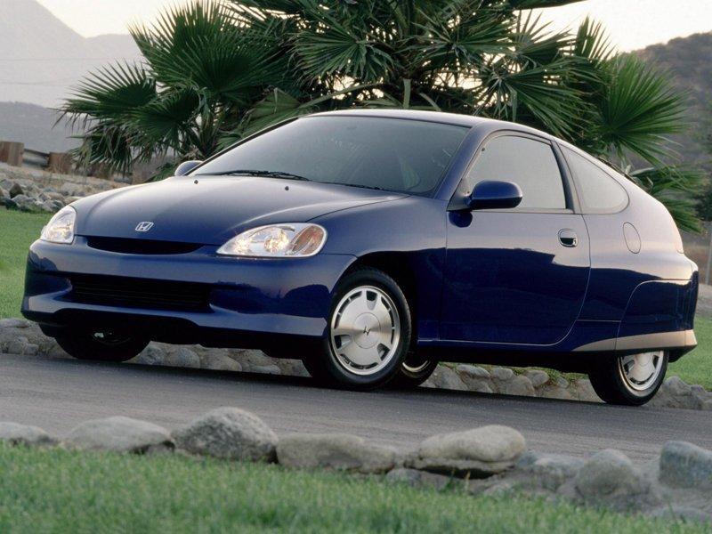 1999 2006 honda insight repair 1999 2000 2001 2002 2003 2004 rh ifixit com 2000 Honda Insight 2001 honda insight manual transmission