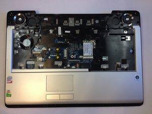 stepid 59902