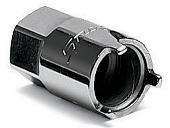Antenna Socket Main Image