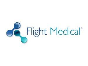 Flight Medical Ventilator Repair