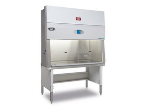 Laboratory Safety Cabinet Repair