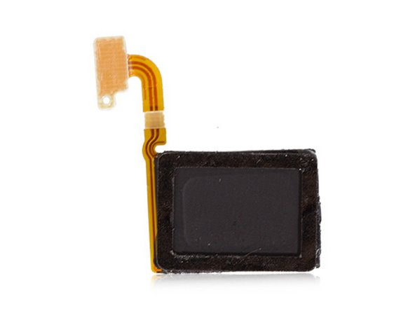Original Loudspeaker for Samsung Galaxy J7 Main Image