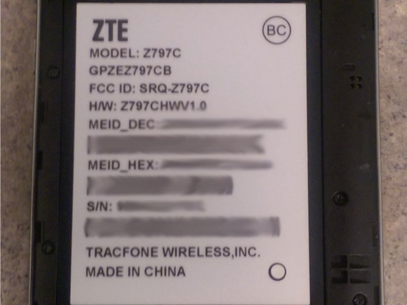 zte quartz keeps restarting totally agree