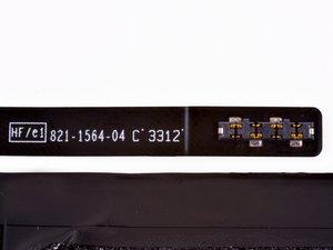 stepid 41015