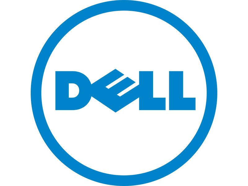 Dell Netbook Repair Ifixit