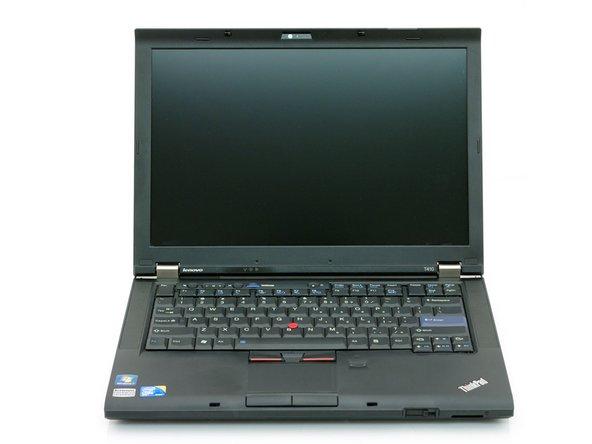 Computer Repair Workbench