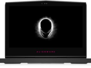 Dell Alienware 13 R3 Repair
