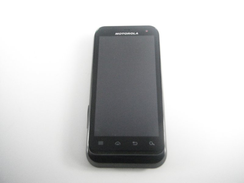 motorola defy xt troubleshooting ifixit rh ifixit com Motorola Android Phone Motorola Defy YouTube
