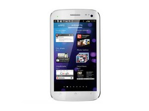 Micromax A110Q Canvas 2 Plus Repair
