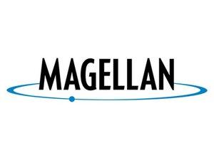 Magellan GPS Repair