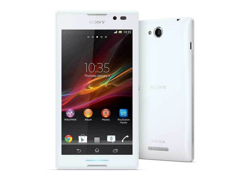 sony xperia c repair ifixit rh ifixit com Sony Xperia Z Ultra Sony Xperia C Features