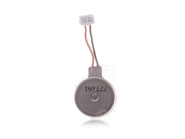Original Vibrator for Sony Xperia XZ1 Compact Main Image