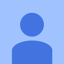 Why my phone won't power on? - Alcatel One Touch Idol 3 - iFixit