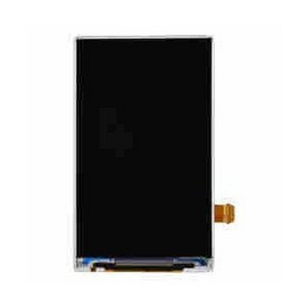 HTC Evo 4G LCD Panel (Narrow Cable Version) Main Image