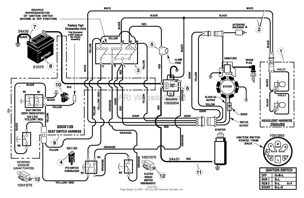 dual battery wiring diagram in addition 4450 john deere tractor rh celacode co