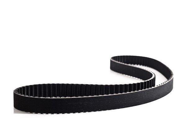 Timing Belt Main Image