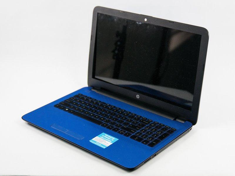 hp laptop repair ifixit rh ifixit com HP G62 Laptop HP G56- 122US