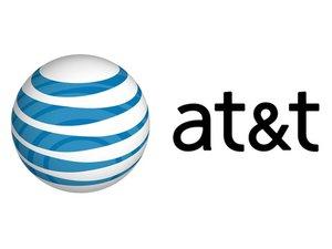 ATT Phone Repair