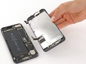 8 States Have Introduced Right to Repair Legislation, Apple to Oppose