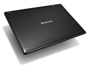 Lenovo IdeaTab S6000 Repair