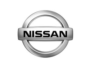 Nissan(日産自動車)の