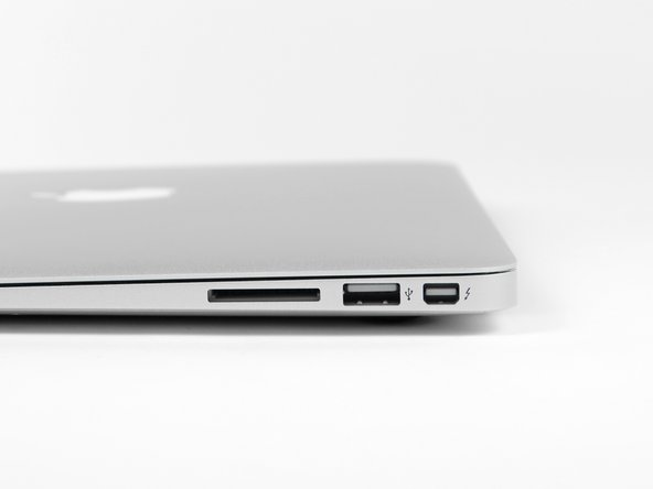 macbook air 13 quot  mid 2011 teardown ifixit macbook pro manual 2012 macbook pro manual 2012