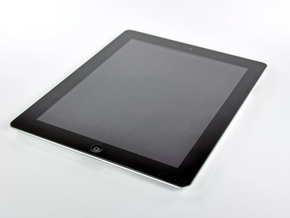 Image 2/2: After a much awaited debut, the iPad 2 is expected to fill in the gaps left by the first generation iPad.