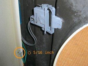 lid switch