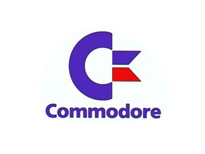 Commodore Desktop