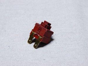 Dyson Dc14 Repair Ifixit