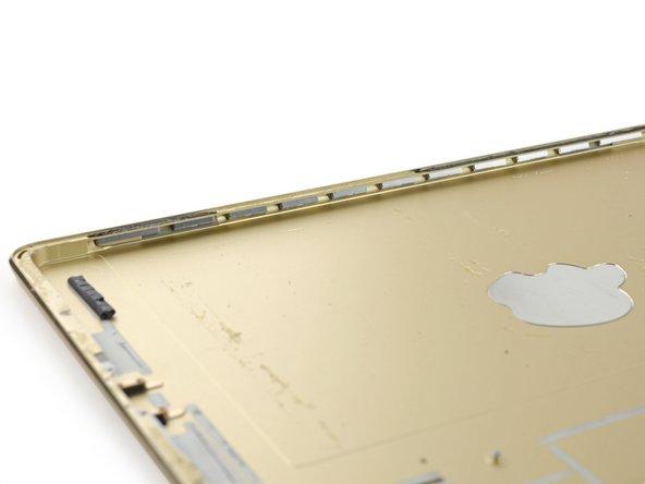 Image 2/2: Ну хоть в чём-то можно не следовать годовому циклу апгрейдов Apple.
