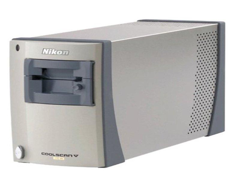 nikon coolscan v ls 50 repair ifixit rh ifixit com Nikon D800 Manual Espanol Nikon D3100 Reference Manual