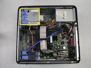 5XHHX4DIZJTO33qW.standard dell optiplex gx620 repair ifixit dell optiplex gx620 wiring diagram at webbmarketing.co
