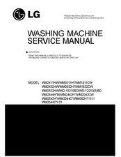 LG-wm0642hw.pdf