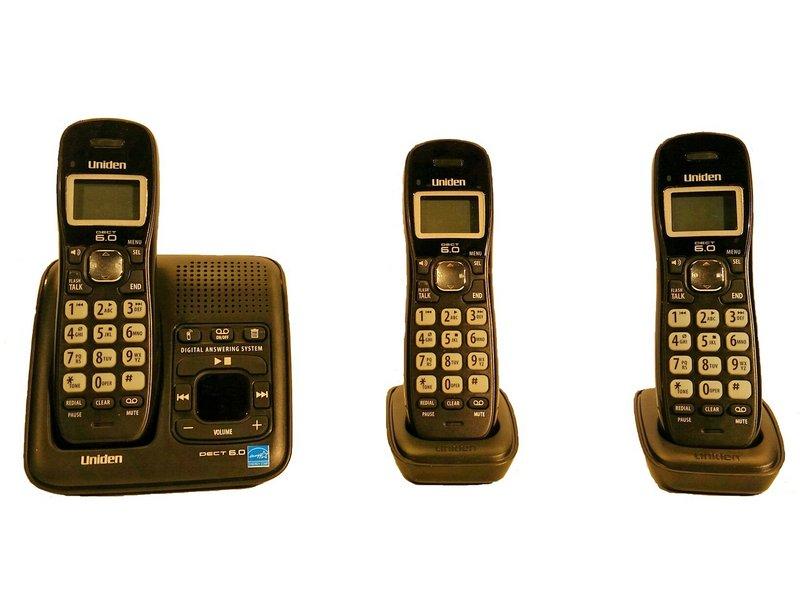 uniden dect 1588 5 manual uniden dect1588 5 handset blue for dect1560 1580 1588 uniden gmr1235 uniden ceza1998 phone user manual uniden phones owner's manual