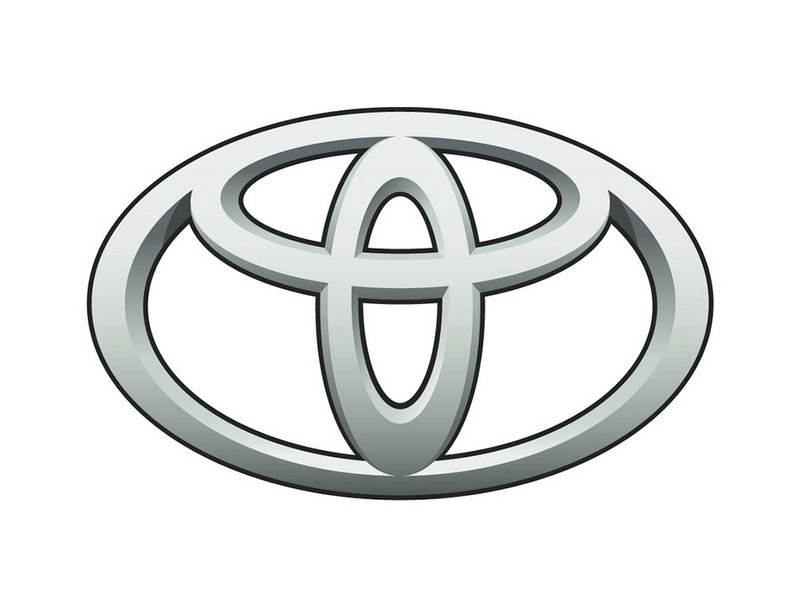 2005 toyota sequoia repair manual