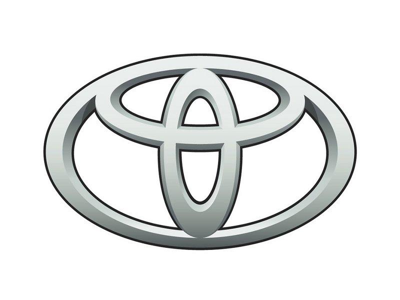 Toyota Repair - iFixit