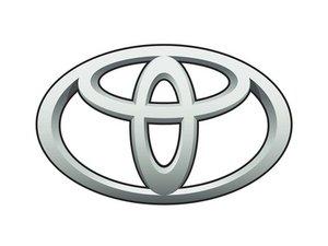 Toyota/토요타