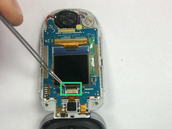 Le non suivi  de l'utilisation correcte de l'outil spécifié peut causer des dommages à l'appareil