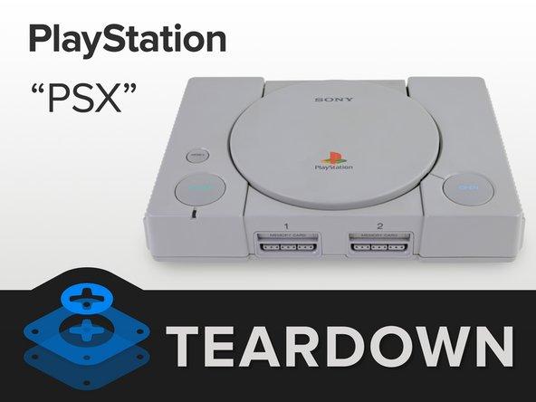 Puede que los jóvenes no lo recuerden, pero la PlayStation sólo estaba disponible en Japón durante su primer año en el mercado. En los Estados Unidos, esperábamos su llegada con la respiración contenida. Recordemos lo que estábamos esperando: